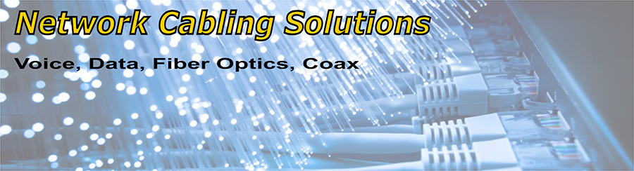 cabling-banner