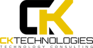 CK Technologies, Inc Logo