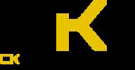 CK Technologies, Inc